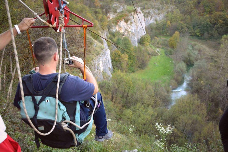 Adrenalin_park_Plitvice_01