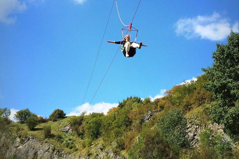 Adrenalin_park_Plitvice_02