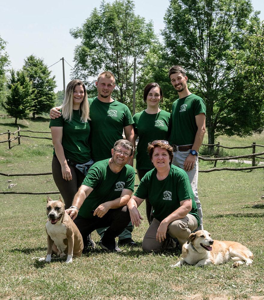http://horseriding-croatia.com/wp-content/uploads/2019/06/o_nama_jahanje-880x1000.jpg